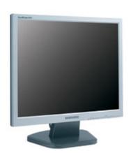 Samsung 510N 15 Inch Monitor
