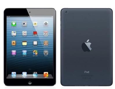 Apple Ipad Mini WI-FI 16GB Black | MF432C/A | A1432