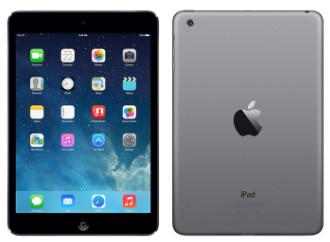 Apple iPad Mini WI-FI 16GB Space Gray   MF432C/A   A1432