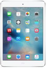 Apple iPad Mini Wi-Fi 16GB Silver | ME785VC/A | A1489