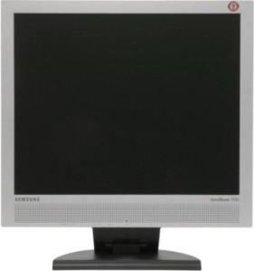 Samsung 153B 15 Inch Monitor