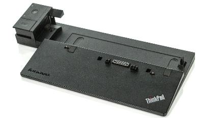 Lenovo ThinkPad Ultra Dock | 04W3951