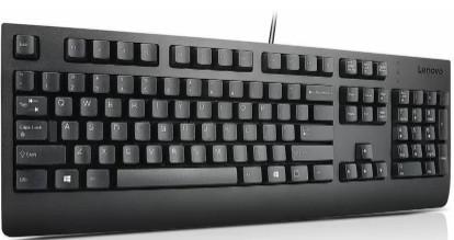 SD50L79983 | Lenovo USB KeyBoard | 00XH688
