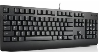 SD50L79983   Lenovo USB KeyBoard   00XH688