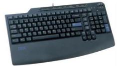 89P8312 | Lenovo PS2 KeyBoard