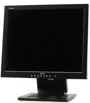 Dell 1800FP  18 Inch Monitor |  07R477 | 7R477