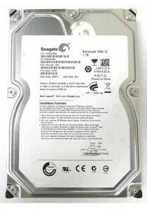 45K0408   Lenovo 250GB 7200 RPM Hard Drive
