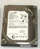 9SL14C-034 | SeaGate 320GB 7200RPM SATA Hard Disk