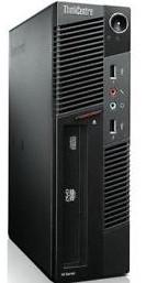 Lenovo ThinkCentre M90 Dual Core 2.8GHz PC | 3692-RW5