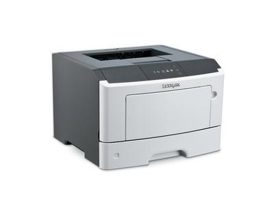 Lexmark MS310DN Printer | 4514-230