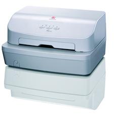 Olivetti PR2 PLUS Passbook Printer