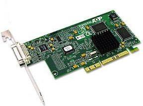 IBM 16MB AGP Video Card | 33L1618