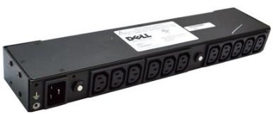 1T890 | Dell 11 Port Power Distribution Unit