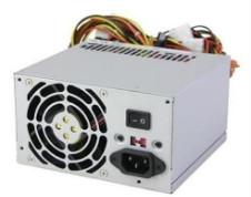 1DDF300-F00010 | Power Man 300W power Supply Unit