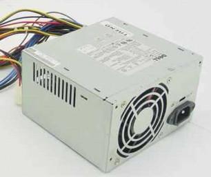0009228C   Dell 200W Power Supply    9228C