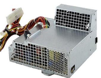 460974-001 | 462435-001 | HP 240W Power Supply
