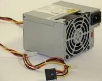 49P2149   IBM 200W Power Supply Unit   49P2150