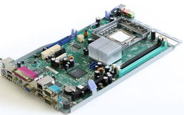 41D2469 | IBM ThinkCentre MotherBoard