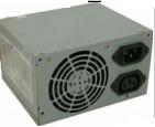 LPJ2-20 | Ritmon 350W Power Supply Unit