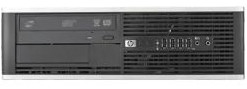 NV502UT | 6000 PRO | HP C2D 3.16GHZ PC | NV502UT#ABA