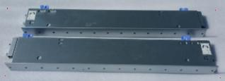 IBM BladeCenter Rackmount Rail Kit | 40K6426 | 40K6422
