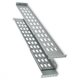 APC Sliding Rail Kit | 870-1251B-S