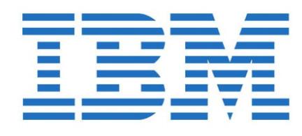 39M2955 | IBM Rail Mount kit