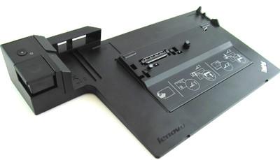 IBM Series 3 ThinkPad Docking Station | 75Y5909