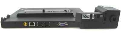45N5886 | IBM ThinkPad Mini Dock | 45M2488
