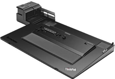 IBM ThinkPad Docking Station | 0B0032 | 04W1817