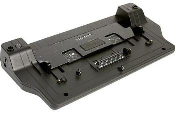 Toshiba PA3314U-1PRP Port Replicator III