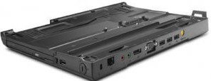 Lenovo ThinkPad Ultra Base Dock Station | 42X4963 | 44C0554