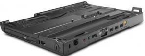 Lenovo ThinkPad Ultra Base Dock Station | 42X4963 | 44C0554
