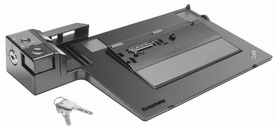 IBM ThinkPad 4338 Docking Station | 04W0484 | 0A70348