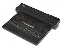 IBM ThinkPad 2878 Docking Station | 13R0291 | 62P4551