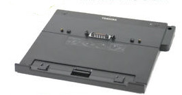 PA3508C-1PRP | M9 | Toshiba Port Replicator