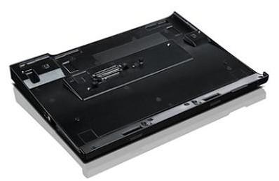 IBM ThinkPad Series 3 Docking Station | 04W1420 | 0A86464