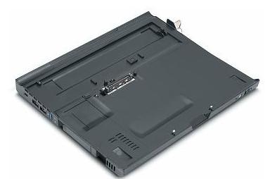 IBM ThinkPad X6 Docking Station  | 42W4635 | 42W4634