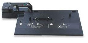IBM ThinkPad 2504 Docking Station | 26R9063 | 26R9062