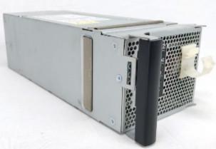 IBM 39Y7355 | 39Y7354 X3850 M2 1440W Power Supply Unit