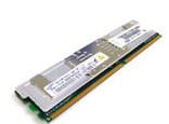 38L5901 | 39M5781 | IBM  512MB PC2-5300F Memory