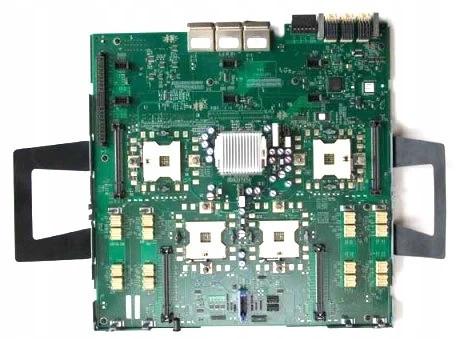 IBM X3850 M2 System Board | 43W8670