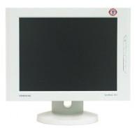 Samsung 151S 15 Inch Monitor |  GG15LSVN