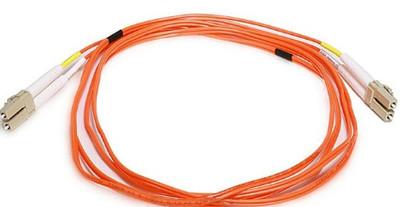 IBM Fibre Optic Cable | 12R9915