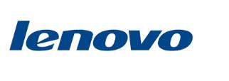 94H0393   Lenovo 10/100 MBPS Network Card