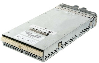 IBM EXP700 2GBPS Switched ESM/Controller Module   25R0186
