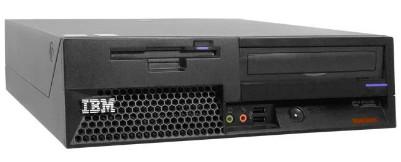 IBM ThinkCentre M52 8515 - P4 3.2GHz PC   8515-EKU