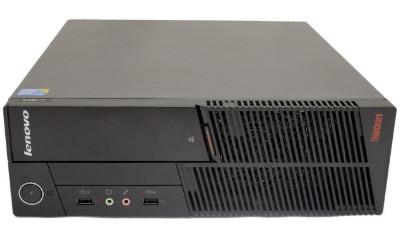7522P1U | A58 | IBM DC 2.6GHZ PC | 7522-P1U