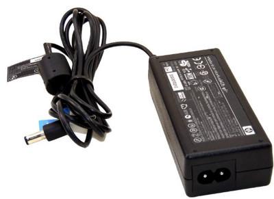 HP C8246A 60W Ultra Slim AC Adapter | PA1600-07