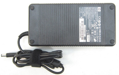 693712-001 | HP 90W AC Power Adapter